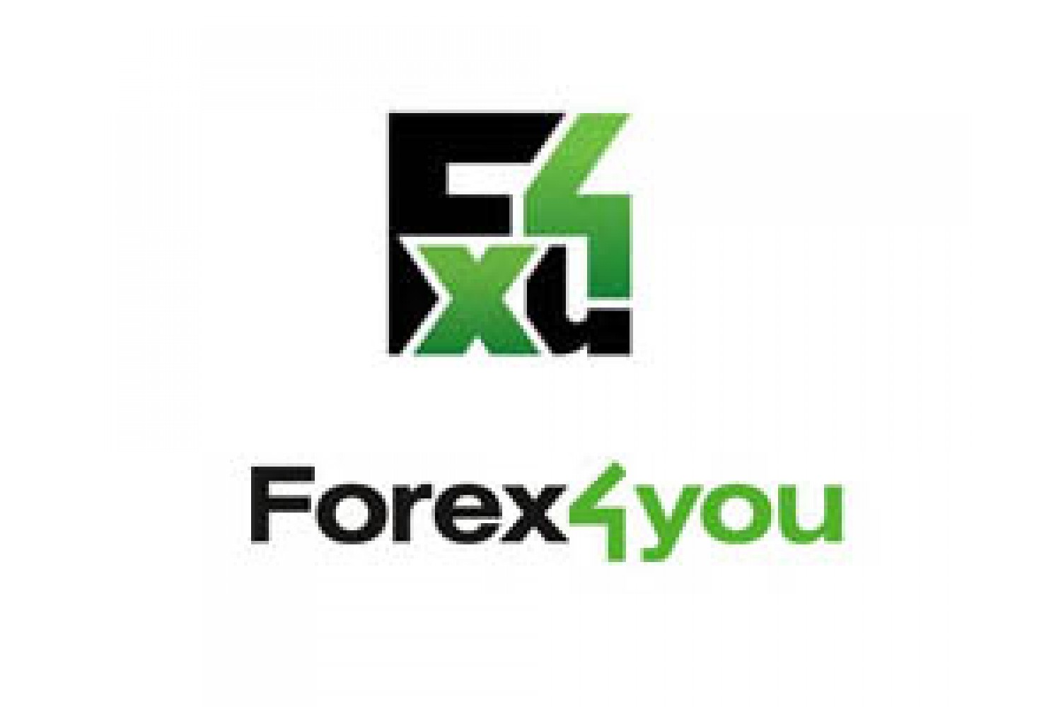 Forex4you login