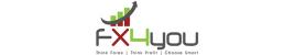 Forex Trading EA Shop